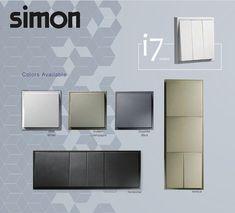SIMON i7